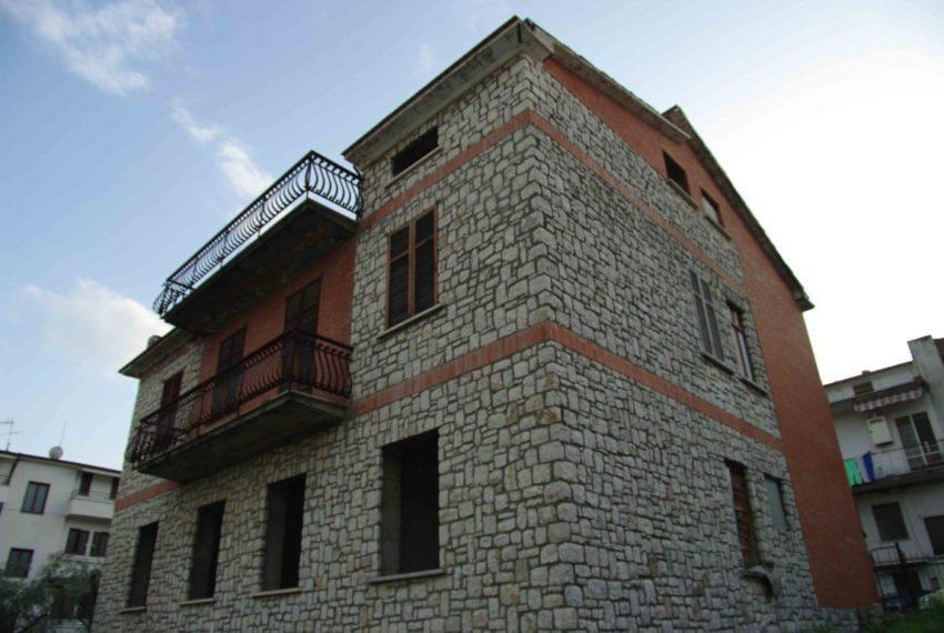 Castelforte-3 (FILEminimizer)
