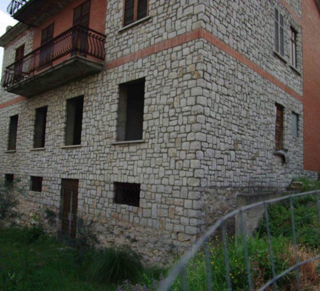 Castelforte-4 (FILEminimizer)