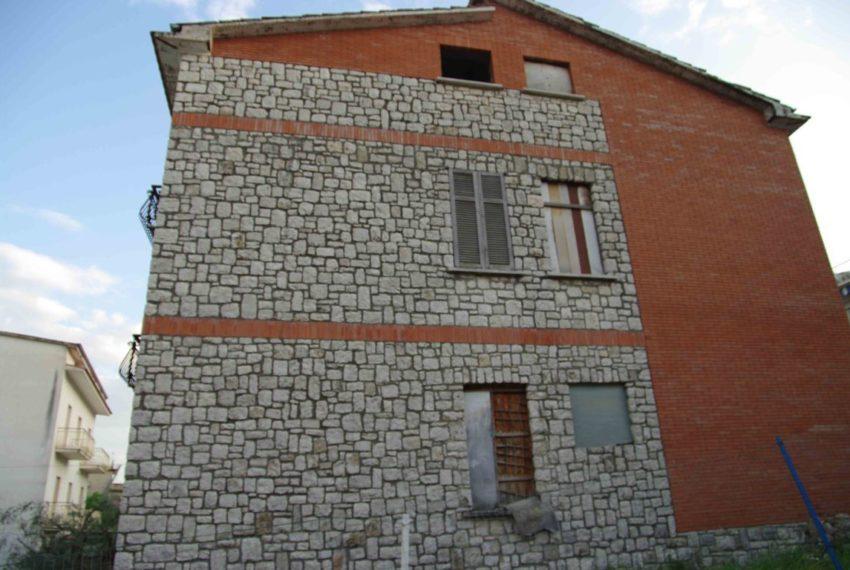 Castelforte-5 (FILEminimizer)