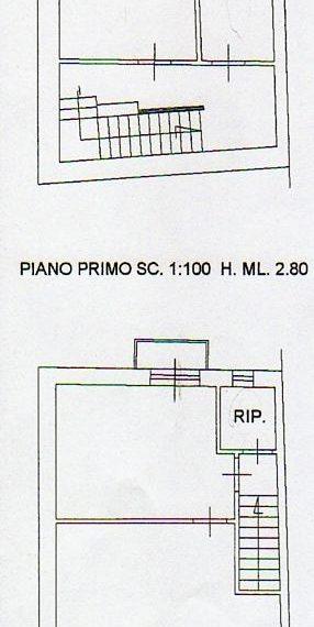 plan-a251-p-1-p-3