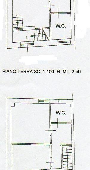 plan-a251-p-t-p-2