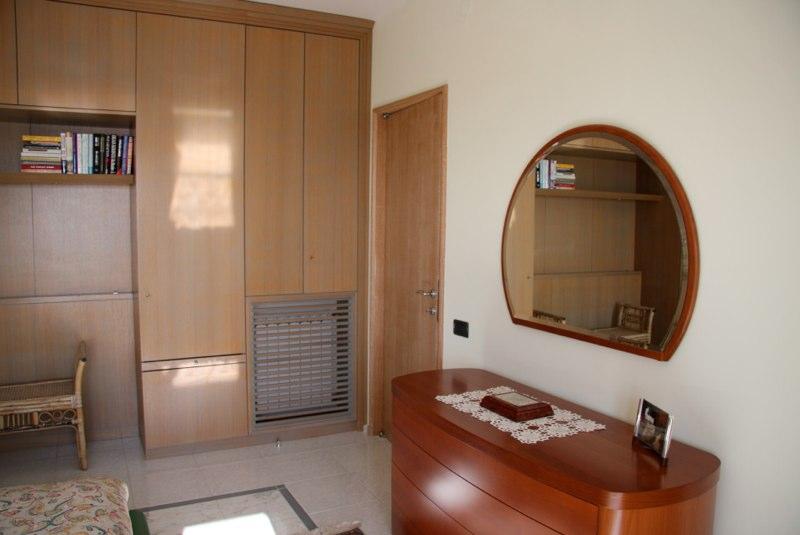 22-guest-room