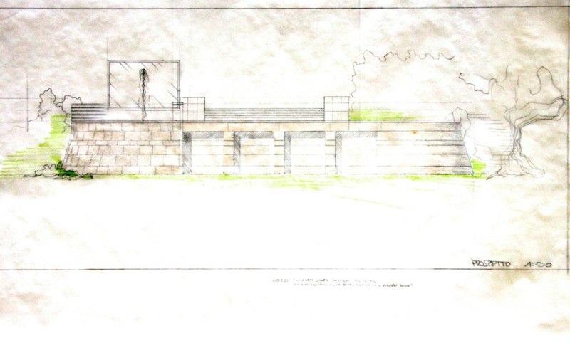 pool-plan-2