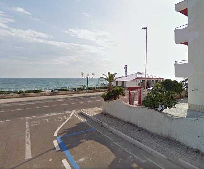 facciata-mare