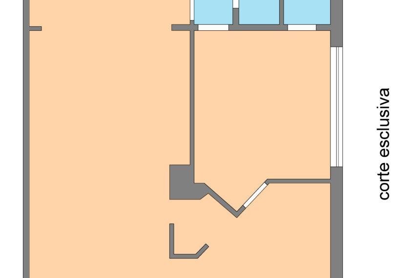 disegno1-model